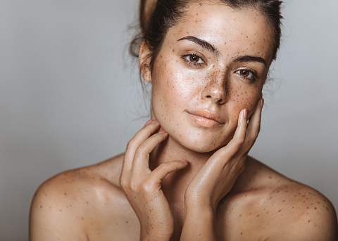 Should you be wearing pollution proof skin care?