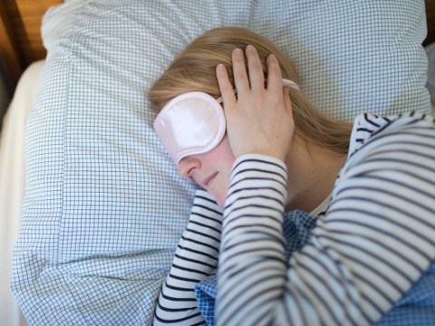 Tired today? Try these 5 easy ways to improve your sleep