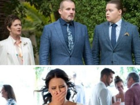 Susan confronts Finn, Toadie makes a big decision and Elly confesses: 6 huge Neighbours spoilers