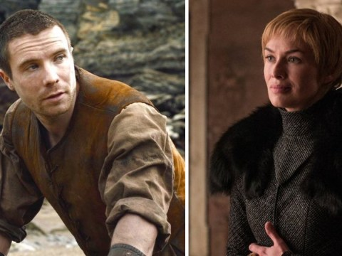 Game Of Thrones season 8: Could Cersei Lannister be Gendry's missing mother?