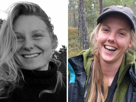 More than a dozen charged for sharing footage of Morocco backpackers beheading