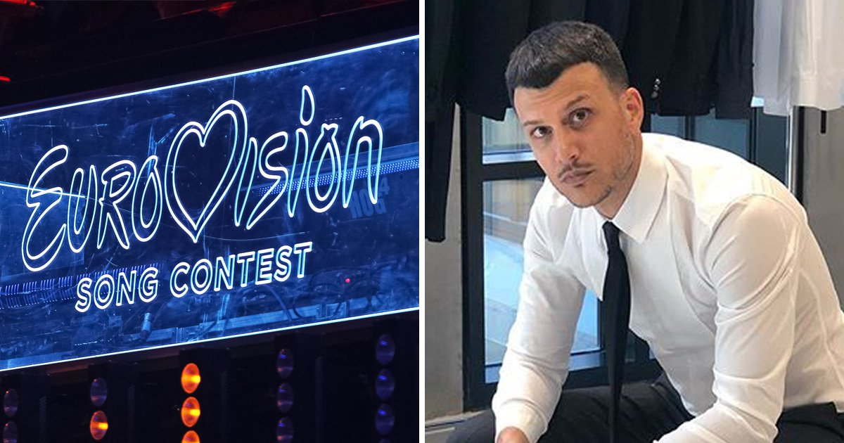 Israel is planning Eurovision staging and 'special guests' that will 'blow your mind'