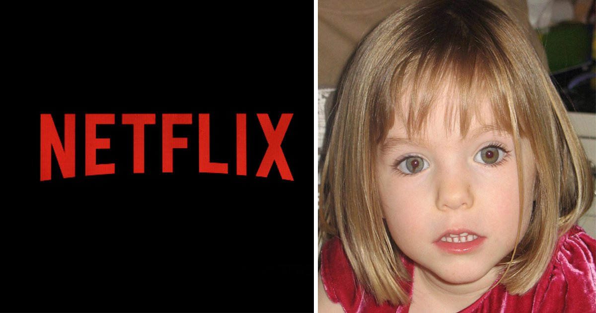 Why was Netflix's Madeleine McCann documentary delayed and when will it air?