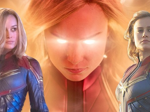 Our unfiltered, honest and raw thoughts on Captain Marvel as film blows box office apart