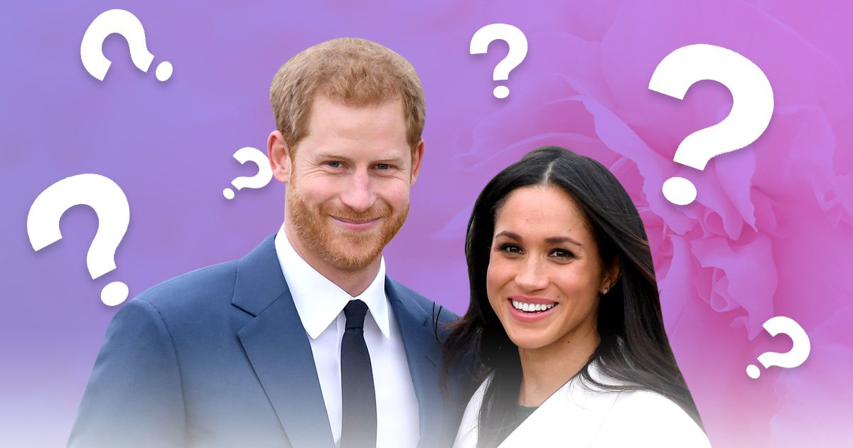 The most popular royal baby names in 2019 so far