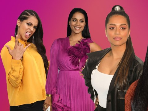 Lilly Singh's journey from YouTube to late nights on NBC as A Little Late premieres: Comedy, celeb fans and coming out