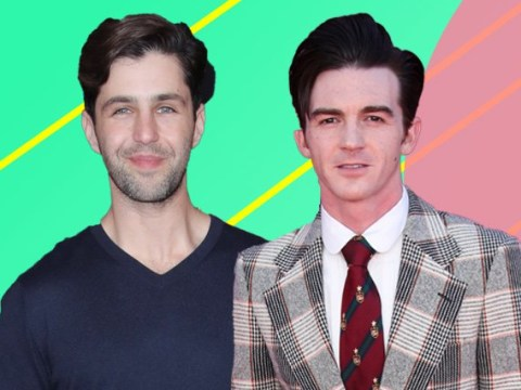 Drake & Josh reunion confirmed after 12 years as Drake Bell promises 'cool and creative' reboot