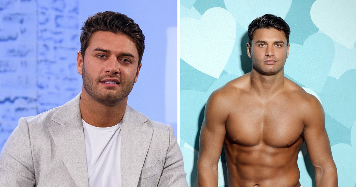 Mike Thalassitis' family shut down GoFundMe page over fraudsters after raising £5k for funeral