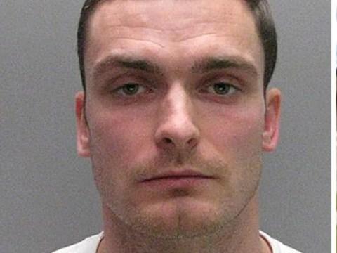 Ex footballer Adam Johnson to 'leave jail in middle of night' halfway through sentence