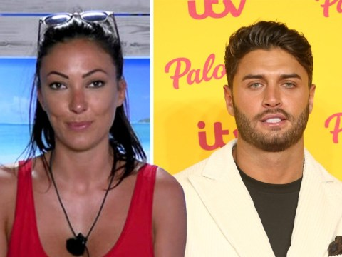38 people have 'died by suicide' after finding reality TV fame as stars continue to mourn Mike Thalassitis