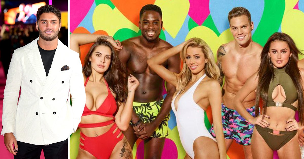Love Island stars divided over show's aftercare, in wake of Mike Thalassitis death: 'Change needs to happen'