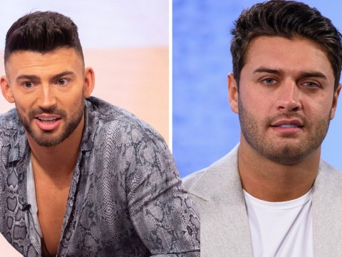 Jake Quickenden lifts lid on vile reality star abuse after death of Love Island's Mike Thalassitis