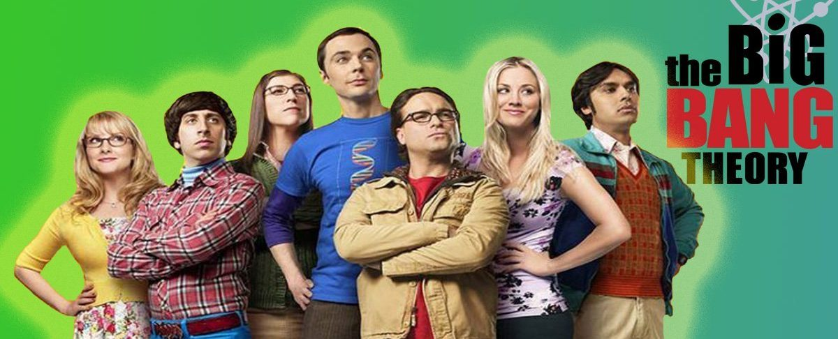 The Big Bang Theory producer confirms which three characters have changed the most ahead of sitcom finale