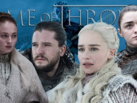 Game Of Thrones death preparation guide: Everyone you love is going to die