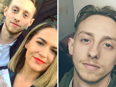 Britain's Got Talent semi-finalist Jack Saunders' girlfriend shares emotional tribute after star dies by suicide aged 25