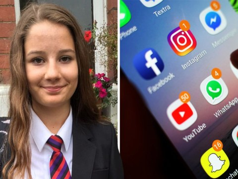 Psychiatrists urged to ask children about their social media use