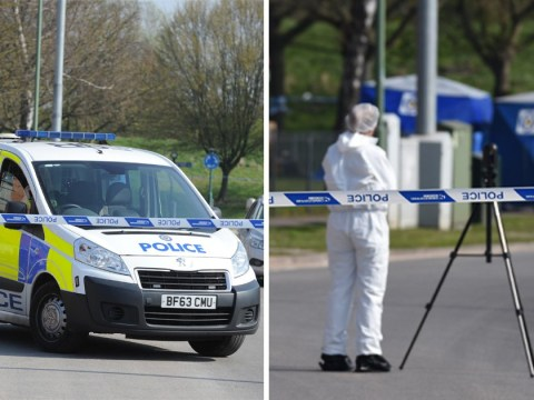 Murder appeal launched after man, 24, stabbed to death in Birmingham