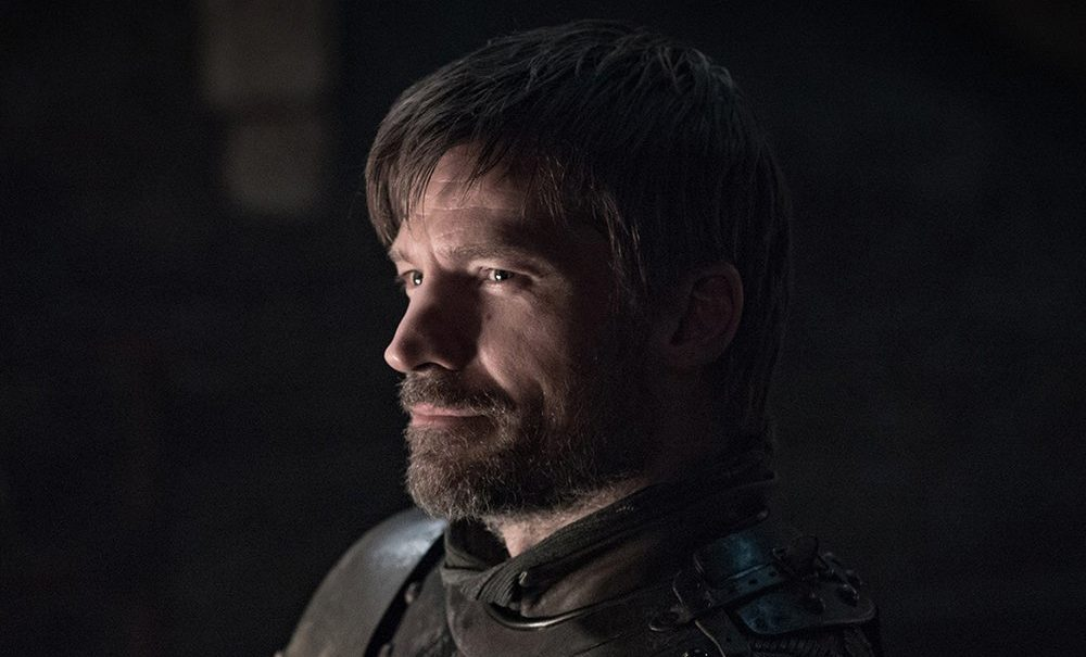Game of Thrones' Jaime Lannister gets 'perfect' ending in show's season 8 finale