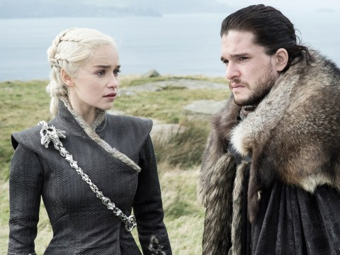 Game Of Thrones fans crush HBO records as trailer is viewed 81 million times