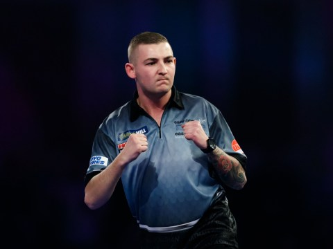 Premier League Darts Nottingham fixtures, table, odds TV channel and schedule