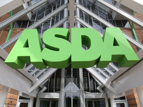 Asda opening times for Good Friday, Easter Sunday and Easter Monday 2019