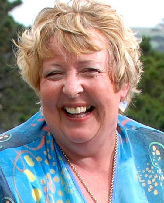 """PIC: APEX 20/02/2019 The inquest into the disappearance of a millionaire's wife who went missing while sailing from Cornwall to her home in North Devon will finally be held seven years after she went missing. The inquest into the death of mother-of-four Ona 'Mary' Unwin will be held in Truro, Cornwall. Three lifeboats, two helicopters, a plane, cliff rescue and 150 coastguard staff were involved in the search for Mrs Unwin whose wrecked yacht, Seagair, was recovered off Sennen Cove on October 15, 2012. Aston Martin-driving Mrs Unwin, 65, remarried her ex-husband Carol just a week before she went missing after sailing from Mousehole. She bought the 30ft yacht in Falmouth for ??32,000 the day before and set off alone for the couple's home in Bideford despite """"treacherous"""" seas and not having sailed """"for years"""". Mrs Unwin was last seen at the anchorage at Mousehole. A lifeboat and helicopter search for her was called off following the discovery of wreckage. Police said six months after her disappearance she was unlikely to be alive. The inquest will be held on March 7 at County Hall, Truro and conducted by coroner Stephen Covell. This file picture shows Ona 'Mary' Unwin. SEE STORY BY APEX NEWS - 01392 823144 ---------------------------------------------------- APEX NEWS AND PICTURES NEWS DESK: 01392 823144 PICTURE DESK: 01392 823145"""