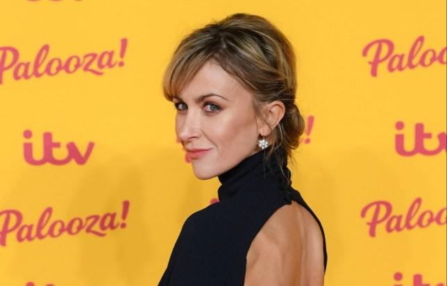 actress katherine kelley