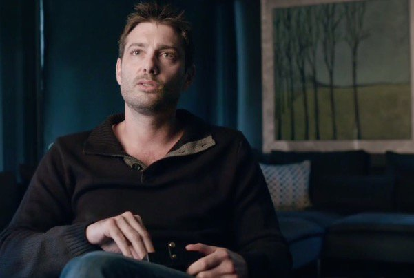 Leaving Neverland director 'damaged' James Safechuck's Michael Jackson lawsuit, claims biographer