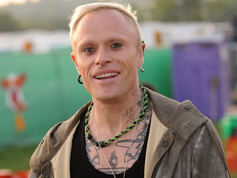 Glastonbury will pay tribute to late Keith Flint after The Prodigy cancel appearance
