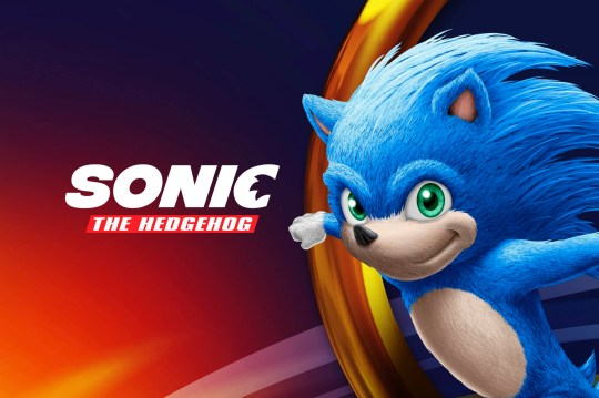 Sonic The Hedgehog Movie Cast Release Date And Trailer Metro News