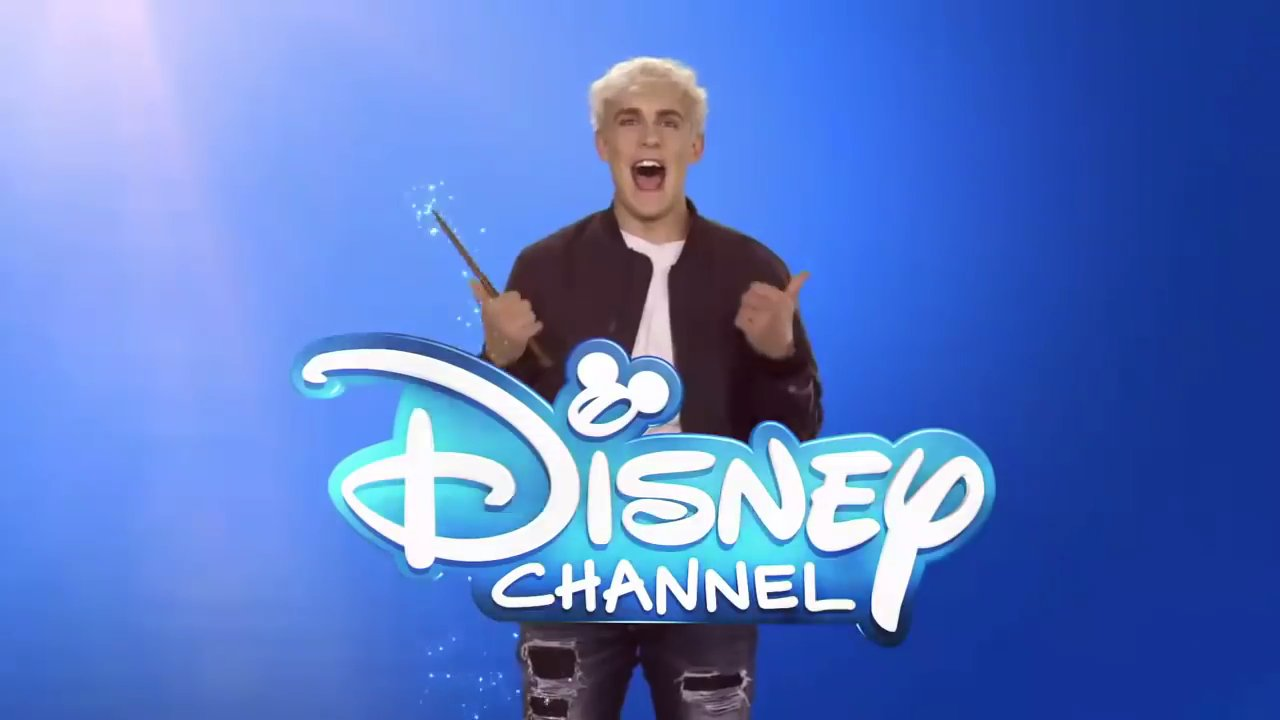 Jake Paul claims Disney paid him 'crumbs' compared to YouTube salary
