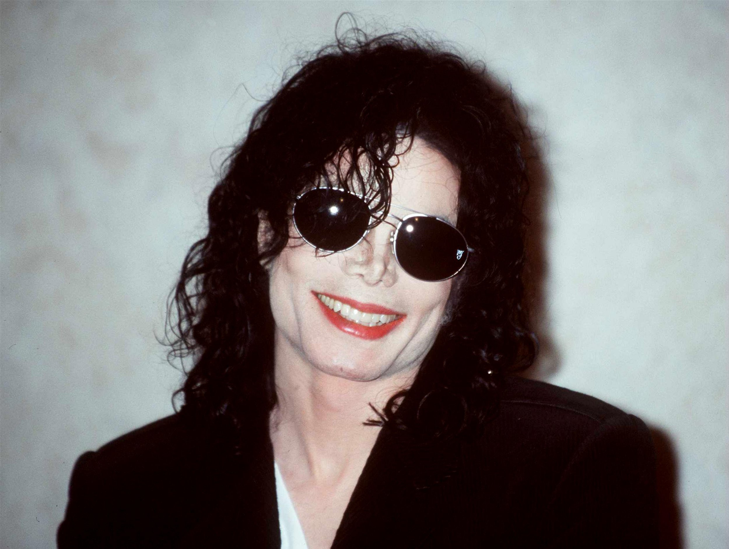 Michael Jackson's music re-enters charts following sexual abuse allegations – despite radio ban