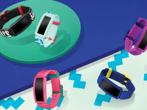 Fitbit releases new Versa Lite, Inspire, Inspire HR and Ace 2 smartwatches