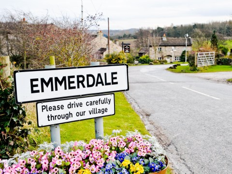 Emmerdale spoilers: Shock split for couple – is this really it?