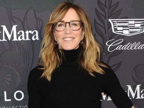 Felicity Huffman could spend a month in prison and face $20,000 fine for college admissions scandal