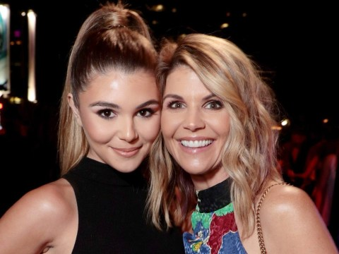 YouTuber Olivia Jade's classmate says college admission scandal 'unsurprising' following Lori Loughlin's arrest