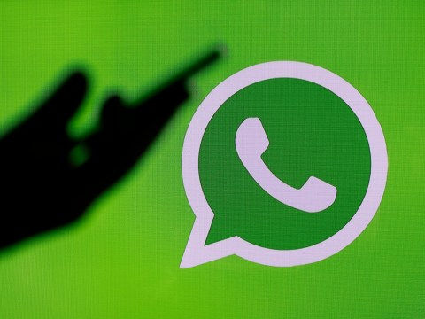 WhatsApp planning big new feature that'll bring it closer to Facebook