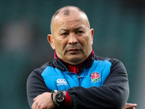 Eddie Jones reveals three problems with England after thrilling draw with Scotland in Six Nations