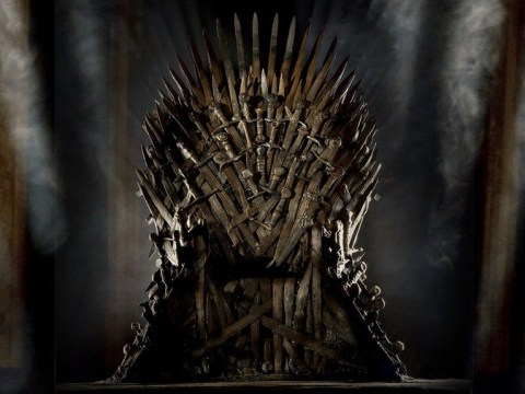 Who will sit on the Iron Throne in Game Of Thrones? Latest predictions