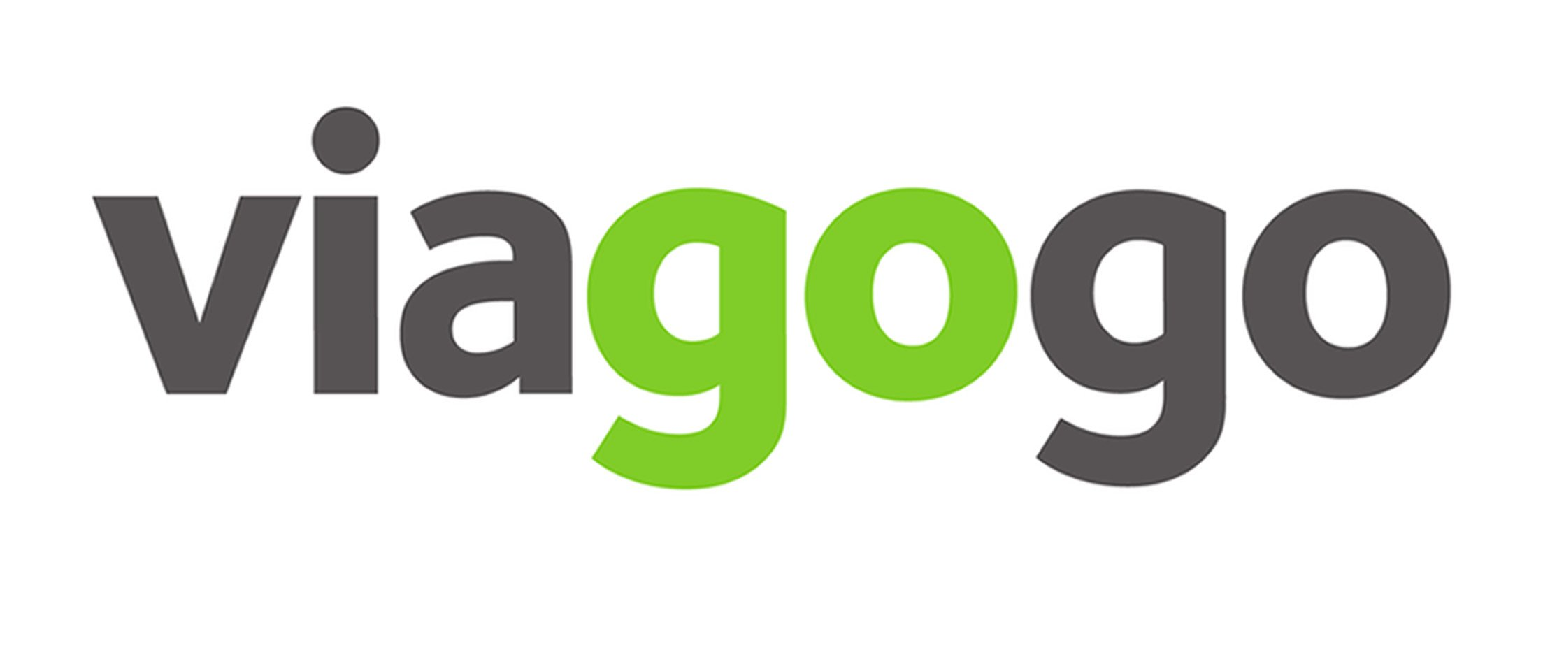"Embargoed to 0001 Tuesday March 19 Undated handout photo of the Viagogo logo. MPs have issued a warning to the public against using the secondary ticketing website until it ""fully complies with consumer law"", a report has said. PRESS ASSOCIATION Photo. Issue date: Tuesday March 19, 2019. The caution comes from a report into live music, published by the Digital, Culture, Media and Sport (DCMS) Committee, in which its chairman Damian Collins said the ""highly unusual step"" in advising consumers to avoid the platform is imperative until it fully complies with consumer law. See PA story SHOWBIZ Music. Photo credit should read: Viagogo/PA Wire NOTE TO EDITORS: This handout photo may only be used in for editorial reporting purposes for the contemporaneous illustration of events, things or the people in the image or facts mentioned in the caption. Reuse of the picture may require further permission from the copyright holder."