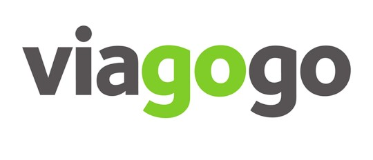"""Embargoed to 0001 Tuesday March 19 Undated handout photo of the Viagogo logo. MPs have issued a warning to the public against using the secondary ticketing website until it """"fully complies with consumer law"""", a report has said. PRESS ASSOCIATION Photo. Issue date: Tuesday March 19, 2019. The caution comes from a report into live music, published by the Digital, Culture, Media and Sport (DCMS) Committee, in which its chairman Damian Collins said the """"highly unusual step"""" in advising consumers to avoid the platform is imperative until it fully complies with consumer law. See PA story SHOWBIZ Music. Photo credit should read: Viagogo/PA Wire NOTE TO EDITORS: This handout photo may only be used in for editorial reporting purposes for the contemporaneous illustration of events, things or the people in the image or facts mentioned in the caption. Reuse of the picture may require further permission from the copyright holder."""