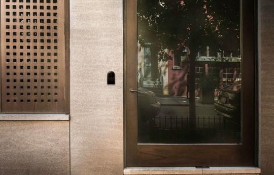 Tenants Sue Landlord For Installing Electronic Keyless
