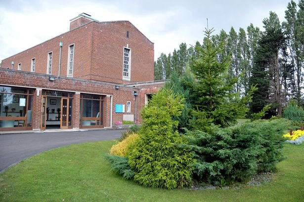 A family were fined ?200 when their father's funeral overran by 14 seconds because an infirm mourner on walking sticks meant it took longer to clear the chapel. North East Lincolnshire Council, which operates Grimsby Crematorium, has imposed penalties for funeral services which go beyond allocated time limits by just seconds, it has been revealed. The strict time limits at the crematorium, at the end of busy Weelsby Avenue, are monitored both at the beginning and the end of services. Funeral directors receive the fines for running over the alloted time slot, but also for not arriving at the start on time. But this is something often beyond their control as one funeral director told how he had to wait half way down the narrow Weelsby Avenue with his hearse, for all the mourners to leave the preceding large funeral. As a result, he was five minutes late in bringing the coffin into the chapel.