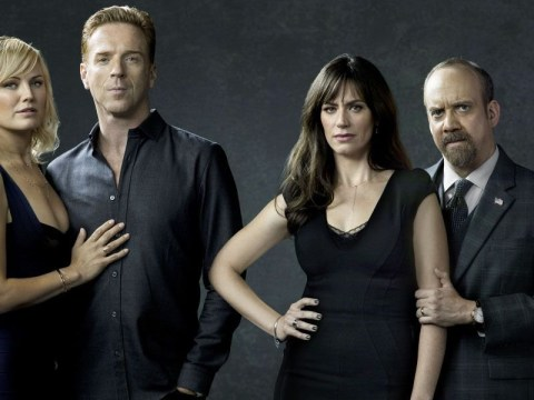 Billions season 4 UK release date and how to catch up on seasons 1, 2 and 3 in the UK