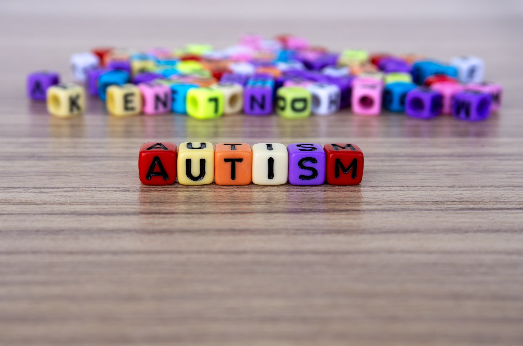 Autism cure Cease 'is a load of hocus pocus and could severely harm children'