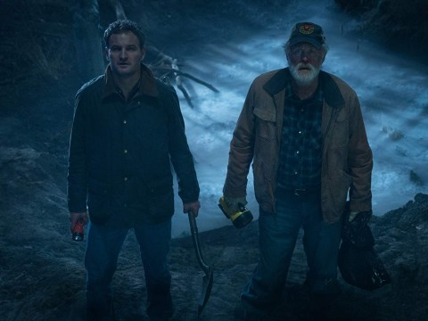 Pet Sematary – is it worth the remake?