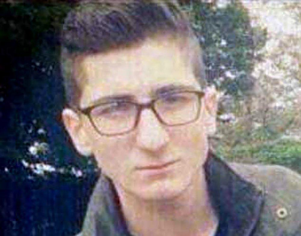 British teen nicknamed 'Osama bin Bieber' killed by Isis for spying