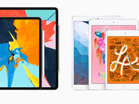 Which iPad should I buy? The ultimate guide to Apple's tablet lineup