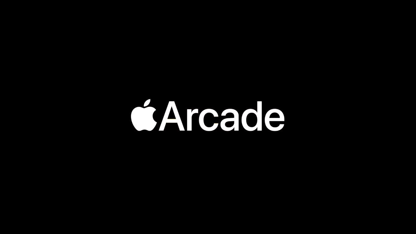 Apple Arcade subscription service announced with no in-app purchases
