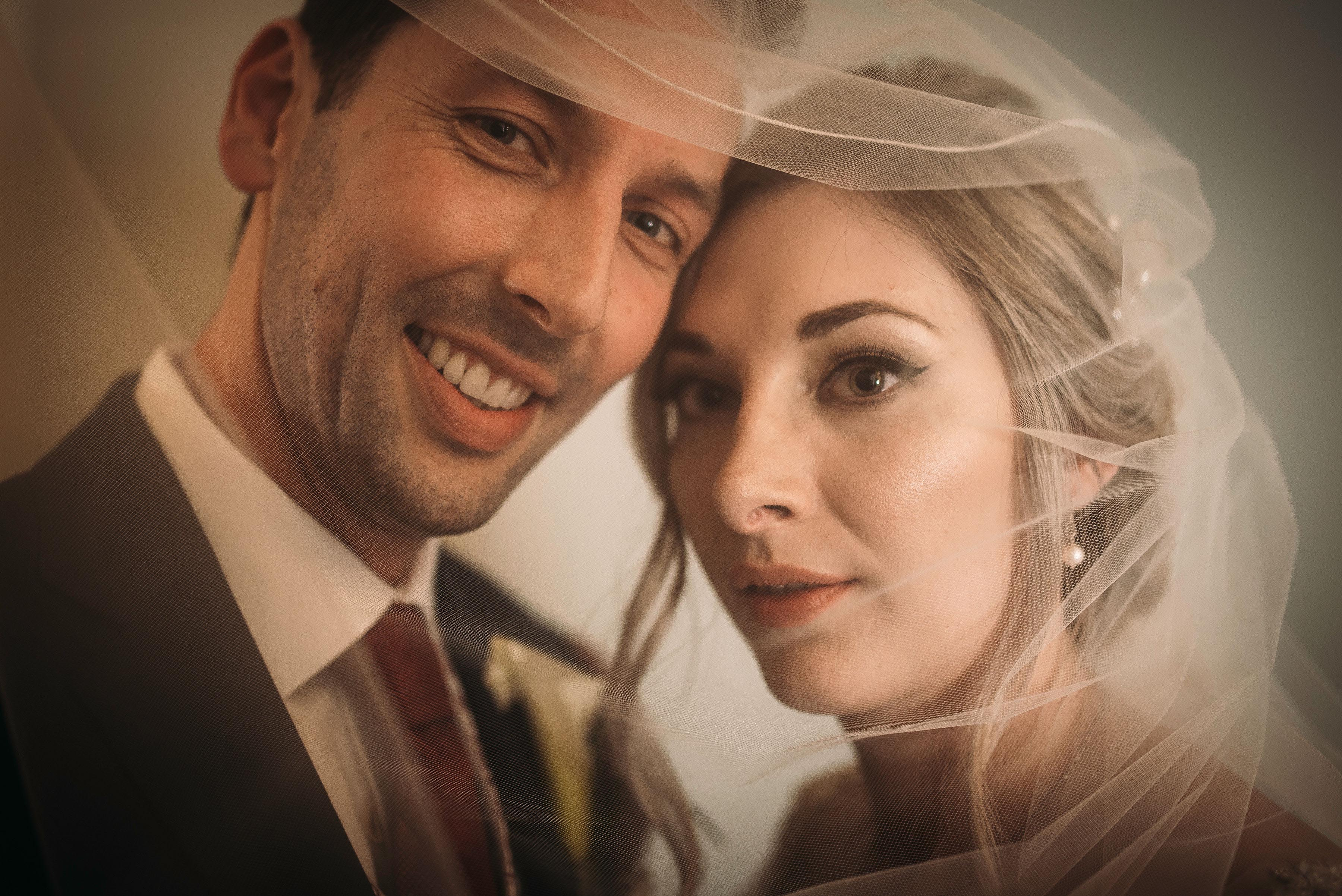 Married At First Sight viewers joke it may be their final dating option and vow to sign up